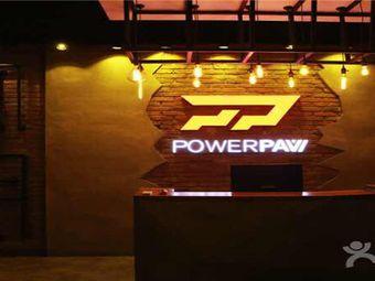 PowerPaw VR 俱乐部