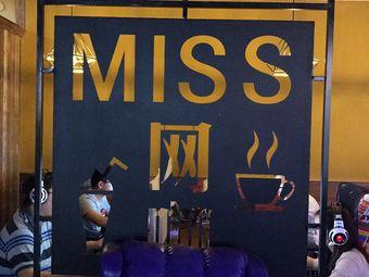miss网咖(商业街店)