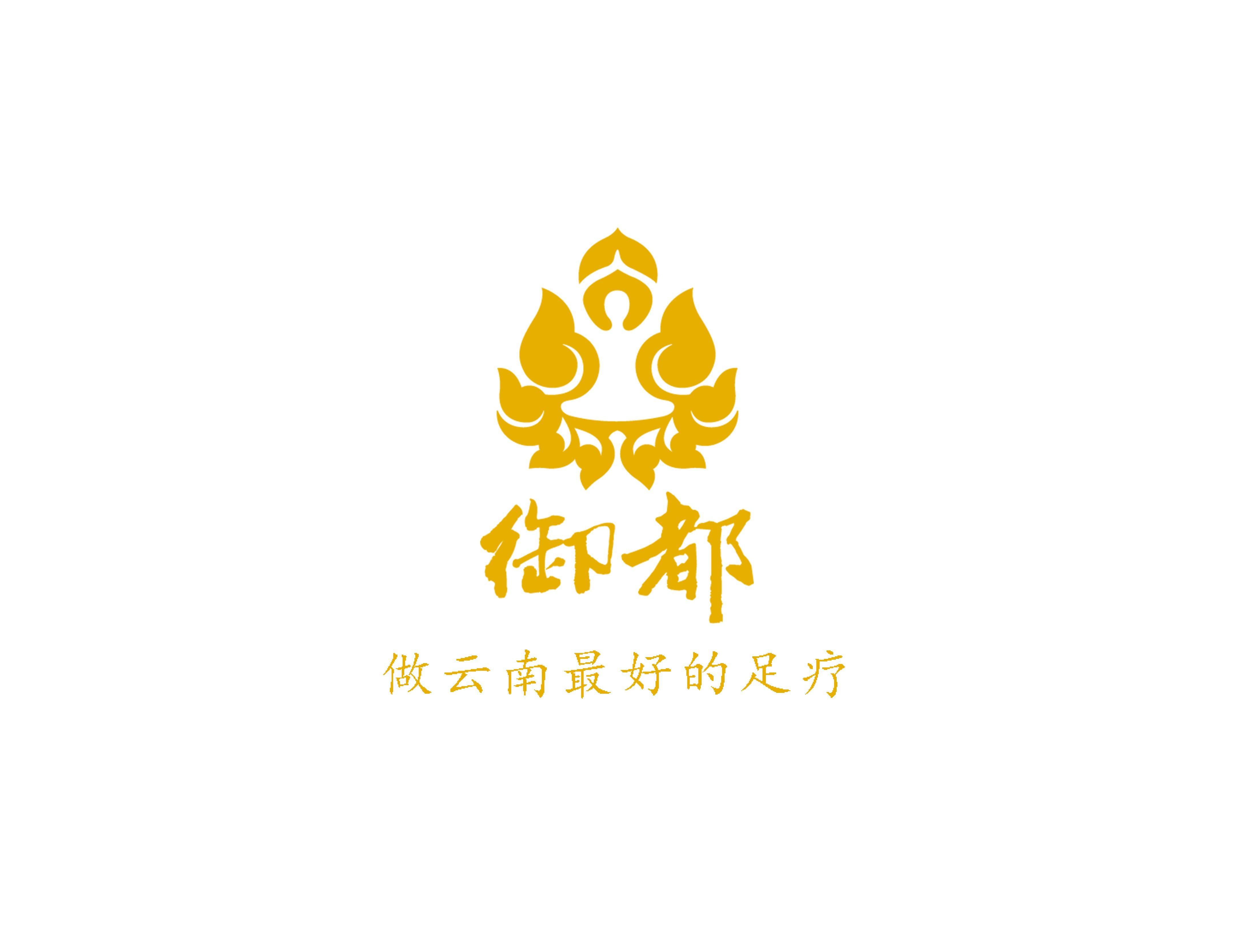 logo logo 标志 设计 矢量 矢量图 素材 图标 3325_2500