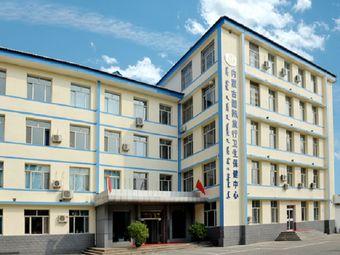 内蒙古国际旅行卫生保健中心