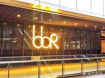 bbR Club