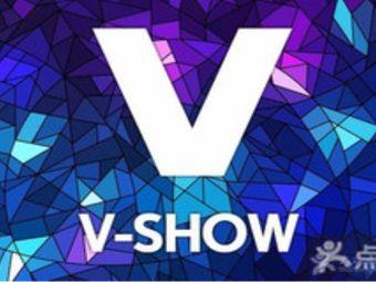 V-SHOW主题KTV(新城店)