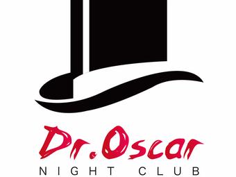 Dr.Oscar奥斯卡酒吧(哈尔滨店)