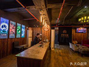 2015最新重庆真人密室逃脱综合排行榜