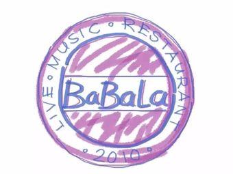 芭芭拉BaBaLa音乐餐吧