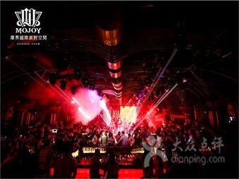 滚石摩界国际派对空间·酒吧