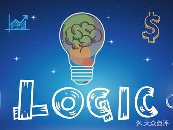 Logic逻辑密室(大悦城店)