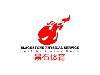 黑石体育·运动健康管理工作室