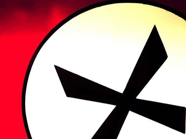 x超级密室(银川店)
