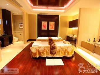 新发展圣淘沙大酒店