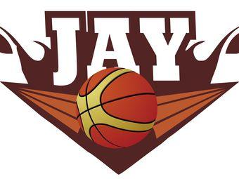 JAY篮球俱乐部