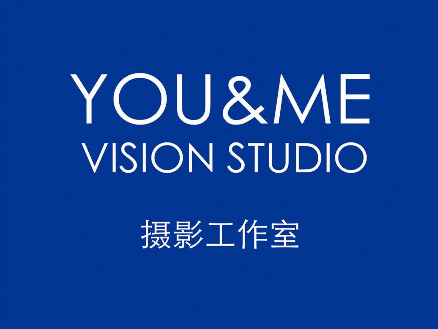 YOU&ME摄影工作室