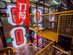 杭州密室逃脱排行榜