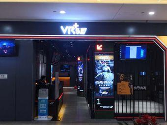 VR+乐园