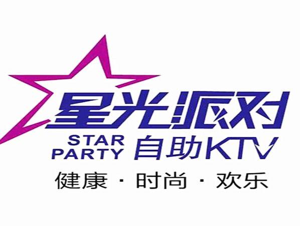 衢州KTV招聘模特