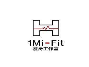 1MiFit健身私教工作室