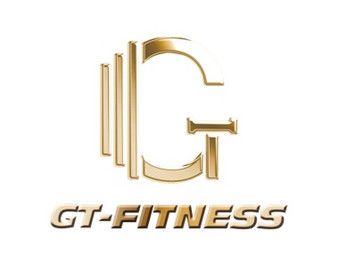 GT健身(全运村会馆)