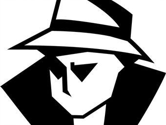 Killer Club·剧本杀探案推理馆