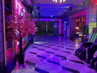明乐迪酒吧式主题量贩式KTV(梦享城店)