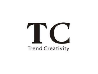 TC-trend creativity(滨江总店)