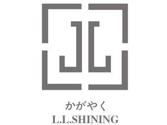 L.L.shining珂丝蜜尔美学
