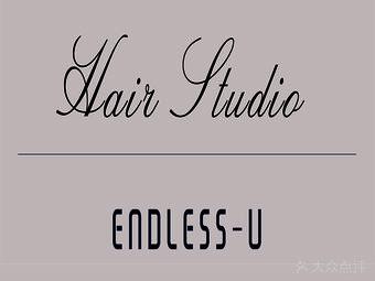 Endless-U Hair Studio
