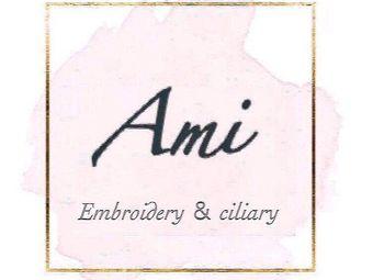 Ami·日式美睫 皮肤管理(哈西店)