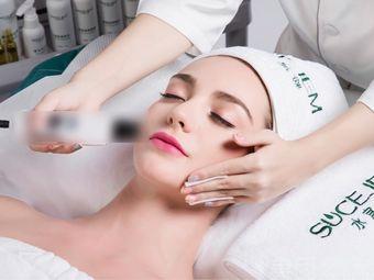 水宜肌谜科技皮肤管理全国连锁(太阳城店)