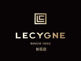 LE CYGNE 天鹅童话(吴航店)