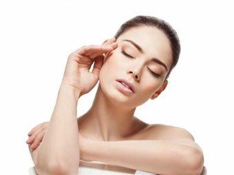 美麗朵園皮膚管理美膚中心