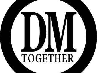 DM瑜伽舞蹈培训机构(绿地新都会店)