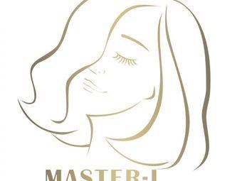 MASTER-L黎美美学皮肤管理中心(瀚威城市中心店)