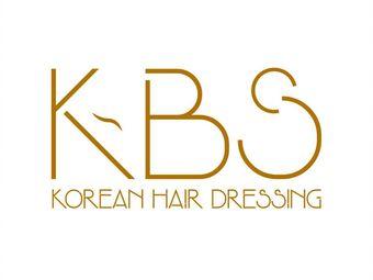 KBS韩国美发沙龙(五道口店)