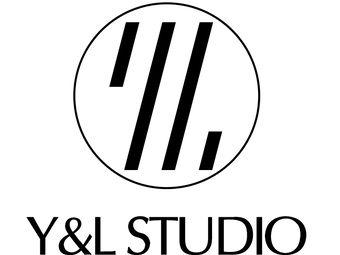 Y&L studio韩国皮肤管理中心