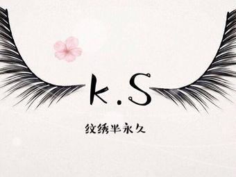 K·S·纹绣半永久