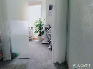 朱小乐的龙虾生活(江宁胜太路店)