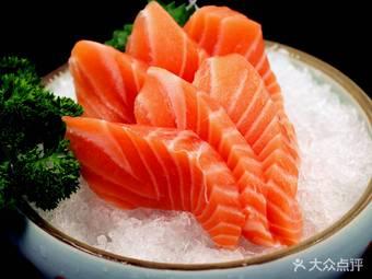 鮨玖日式料理(米岛店)