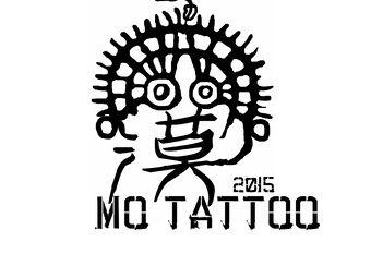 漠刺青纹身工作室