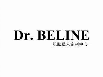 Dr.BELINE 医佰俪