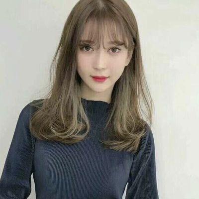 丽人 美发图库 公主风烫发效果图  3275 创意烫发 女 长发图片