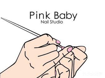 PinkBaby美甲美睫(普陀店)