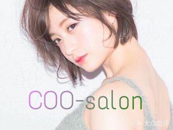 COO-salon(大学路店)