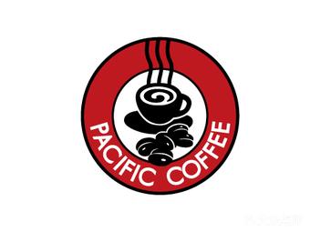 太平洋咖啡(锦延路店)