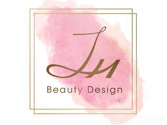 J&H Beauty Design 美甲美睫