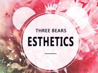 三只熊皮膚管理中心.包頭店