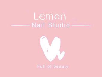 Lemon Nail日式美甲美睫