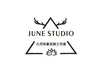June Studio六月形象定制