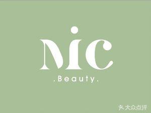 M.C Beauty Studio