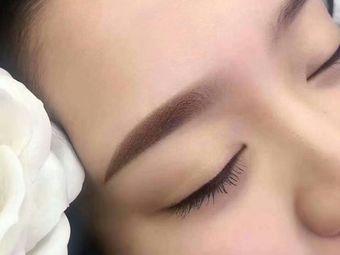 尚美半永久纹眉祛斑祛皱