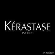 巴黎卡诗kerastase旗舰店